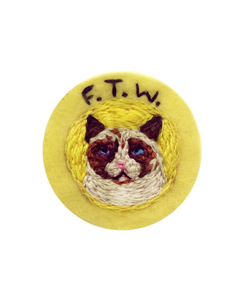 FTW.jpg