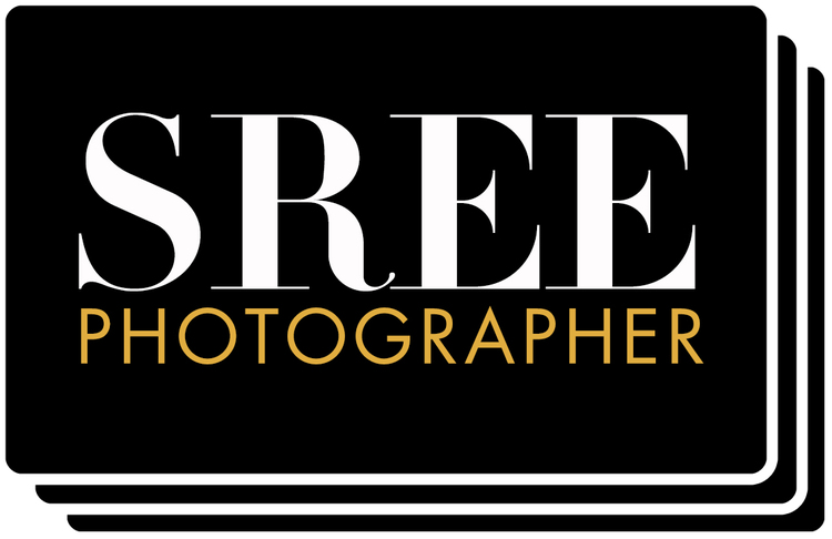 Sree Photographer