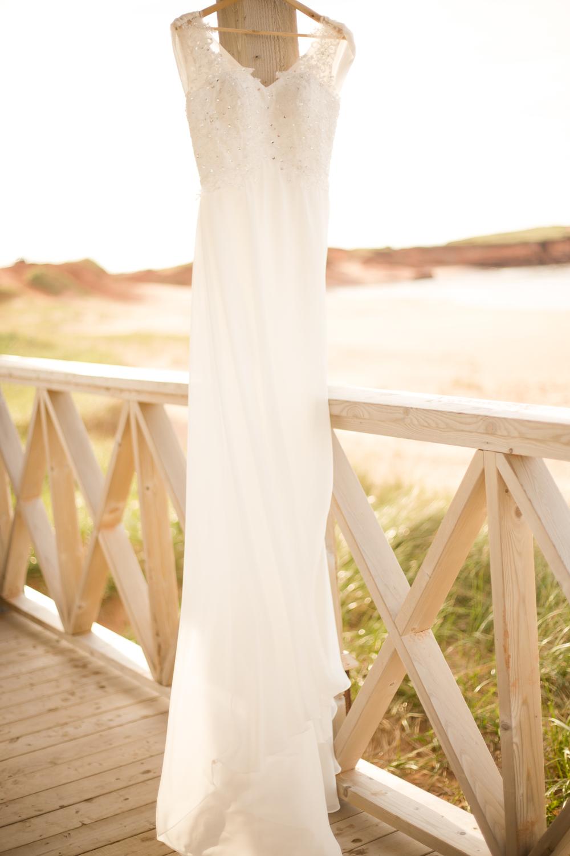 creatif-mariage-juin-20.jpg