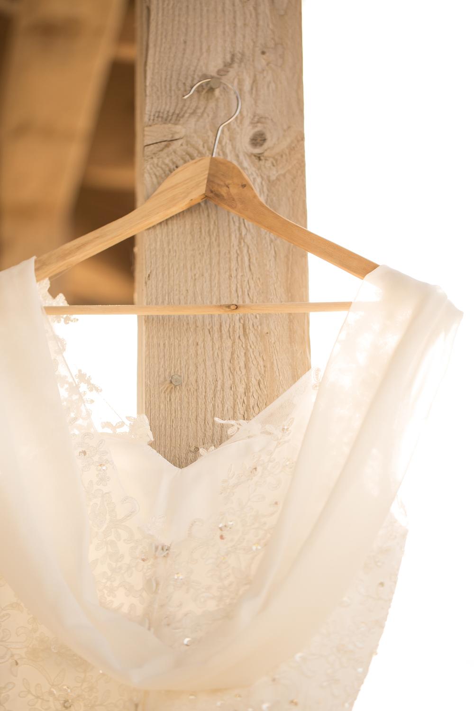 creatif-mariage-juin-21.jpg