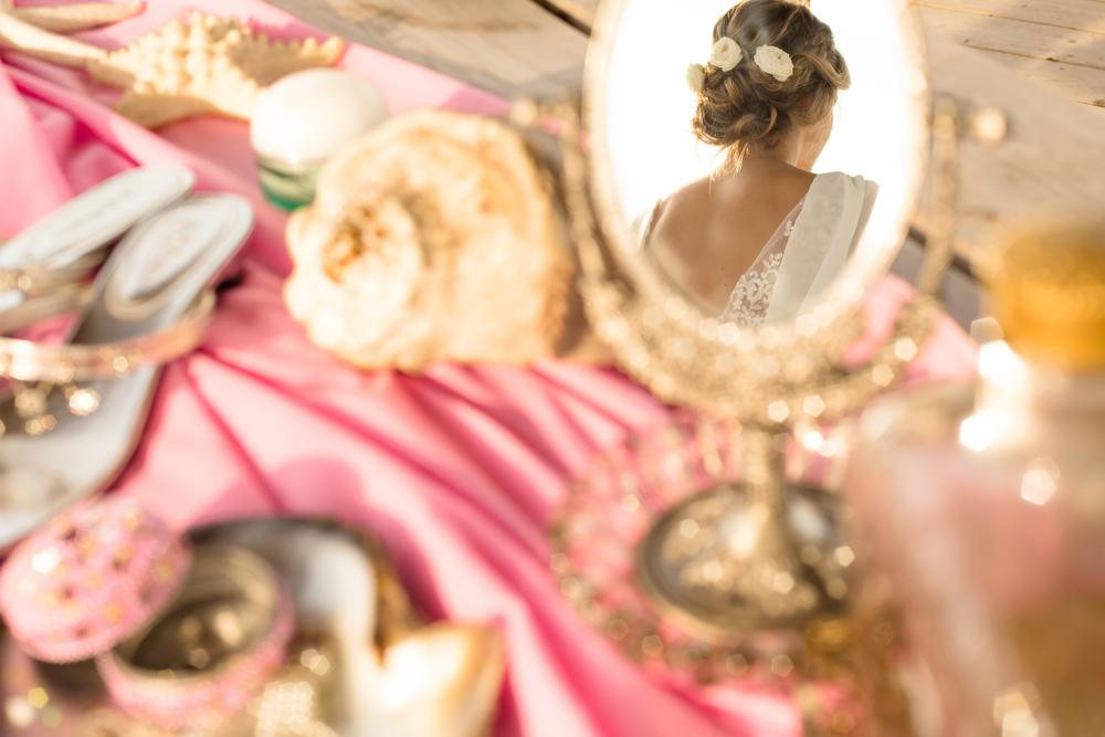 creatif-mariage-juin-26.jpg