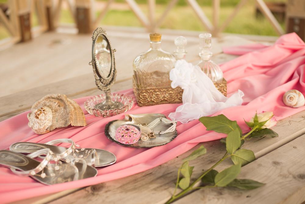 creatif-mariage-juin-39.jpg