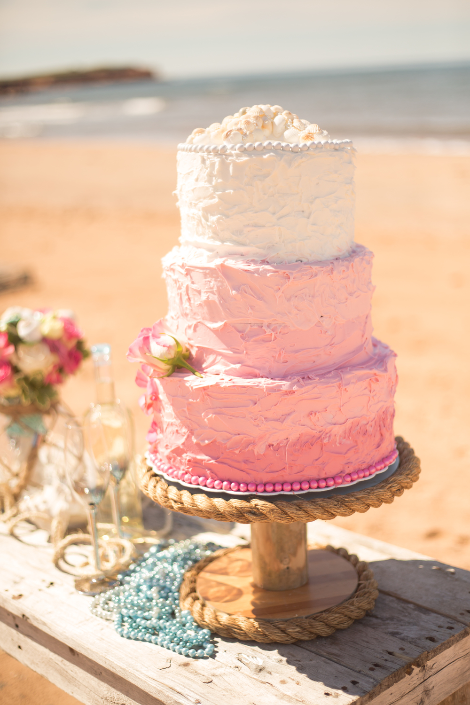 creatif-mariage-juin-43.jpg