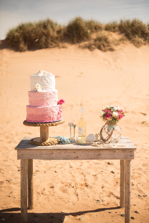 creatif-mariage-juin-49.jpg