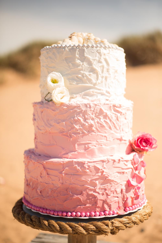 creatif-mariage-juin-51.jpg
