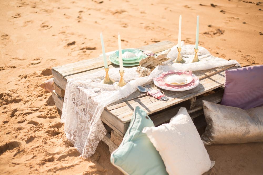 creatif-mariage-juin-128.jpg