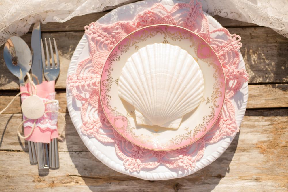 creatif-mariage-juin-129.jpg