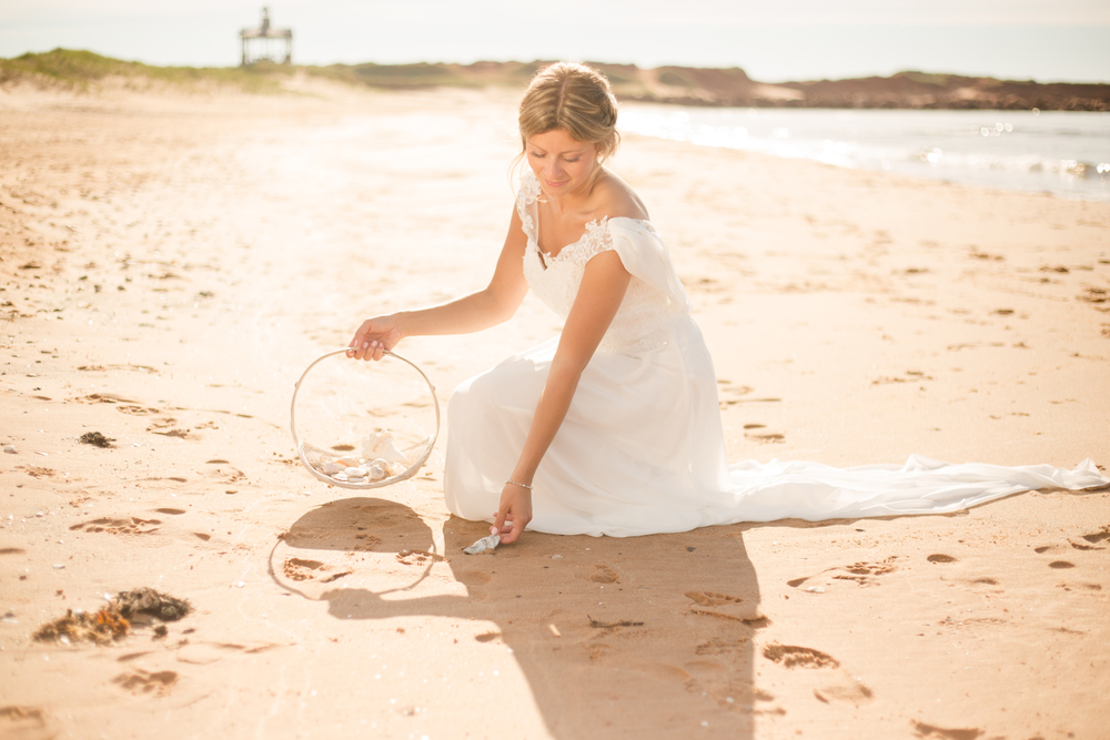 creatif-mariage-juin-142.jpg