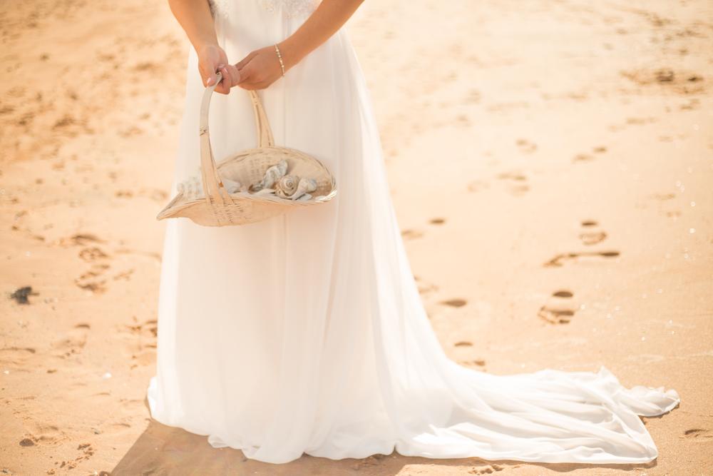 creatif-mariage-juin-144.jpg