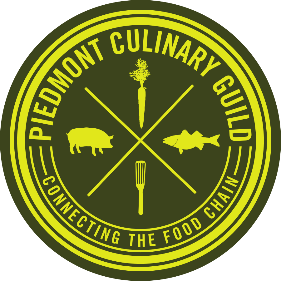 PCG-Badge.png