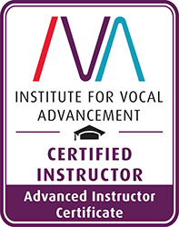 IVA Advanced Instructor Logo.jpg