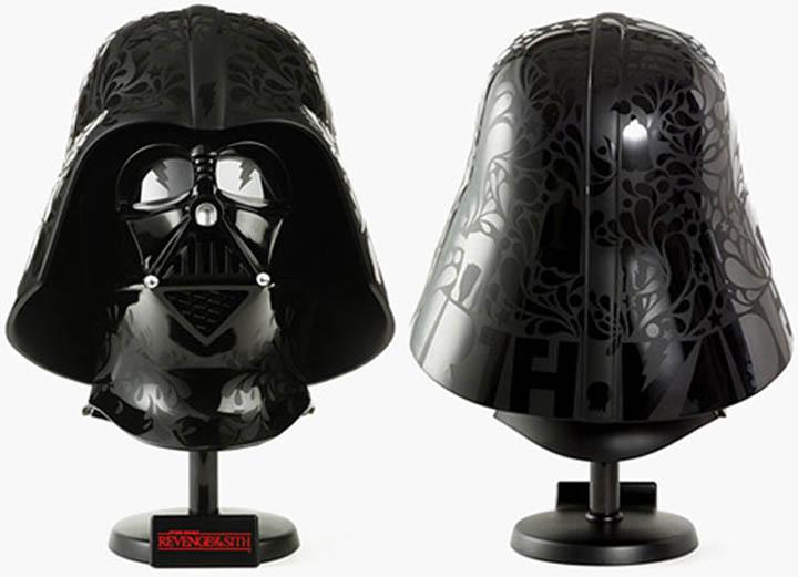 1Darth-Vader-Helmet
