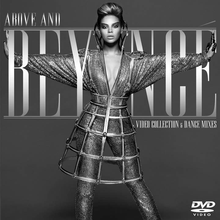 Beyonce_aboveB