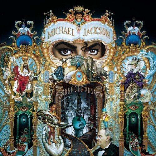MichaelJackson-Dangerous