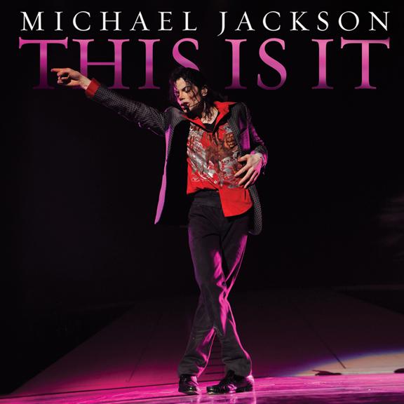 MJ_TII_Single_5x5