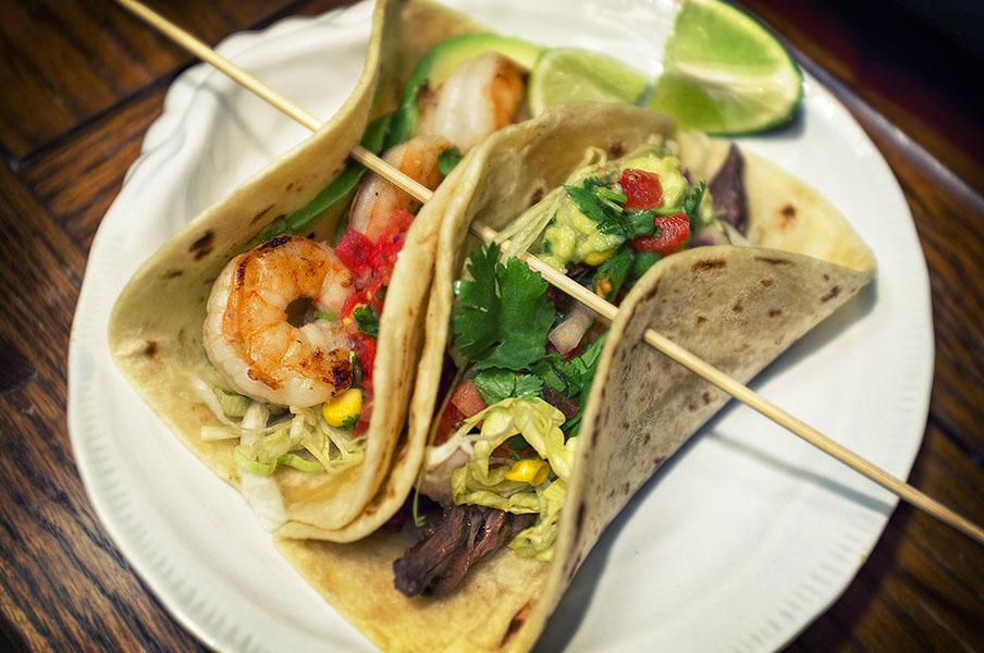 Tacos_003