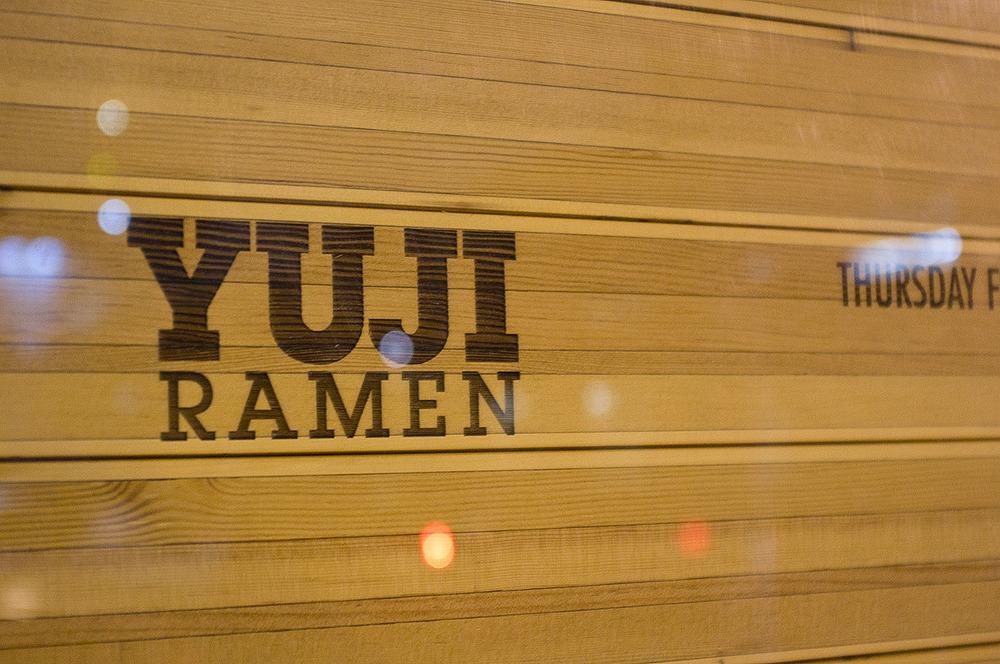 Yuji_023