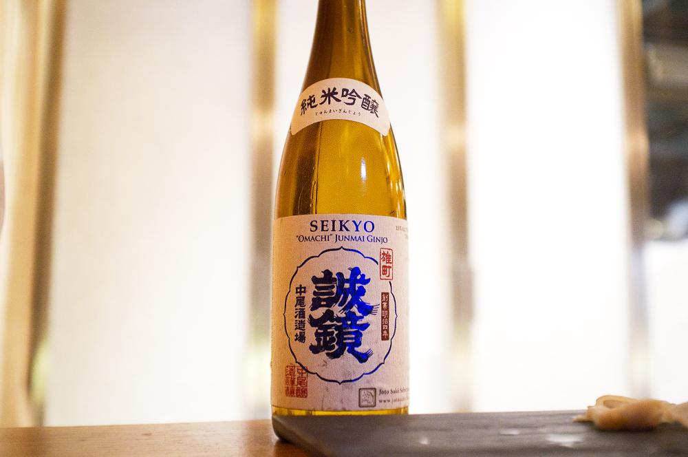 Ichimura_029