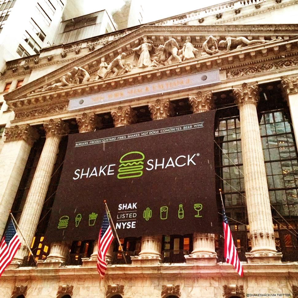 shakestock.jpg