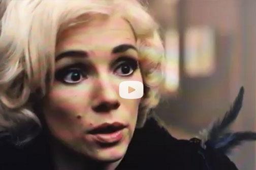 [FILM] 70年代風のホラーライティングが美しい、Sickなレズビアン映画.png