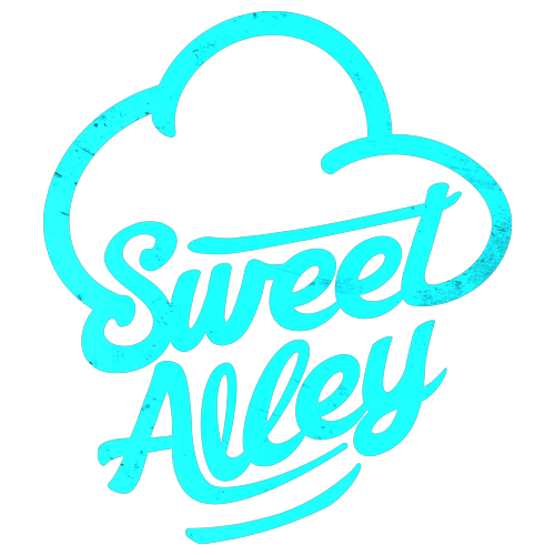 Sweet Alley