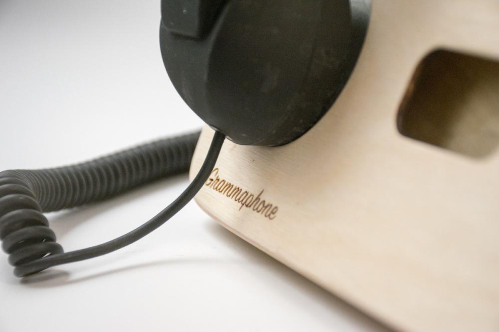 Grammaphone.jpg