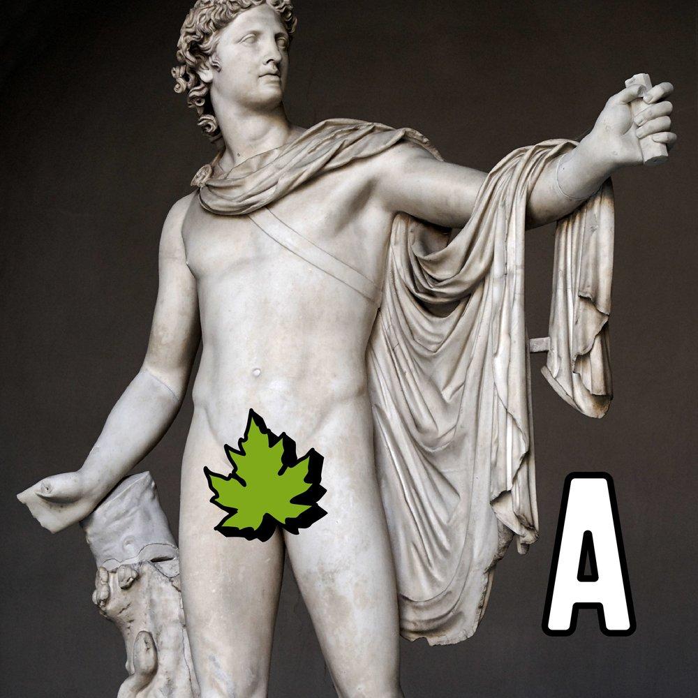 censor3.jpg
