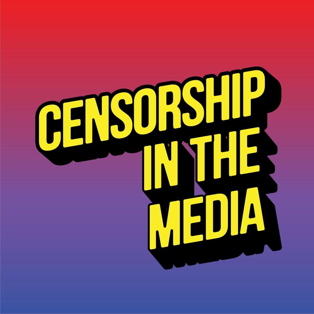 censor2.jpg