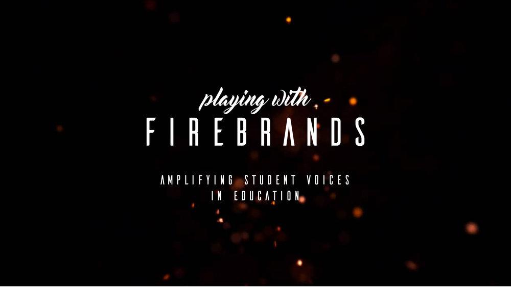 FirebrandsTitleCover-02.jpg