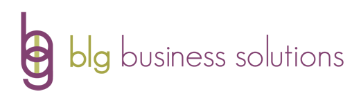 Digital Business Systems & Processes | BLG Business Solutions