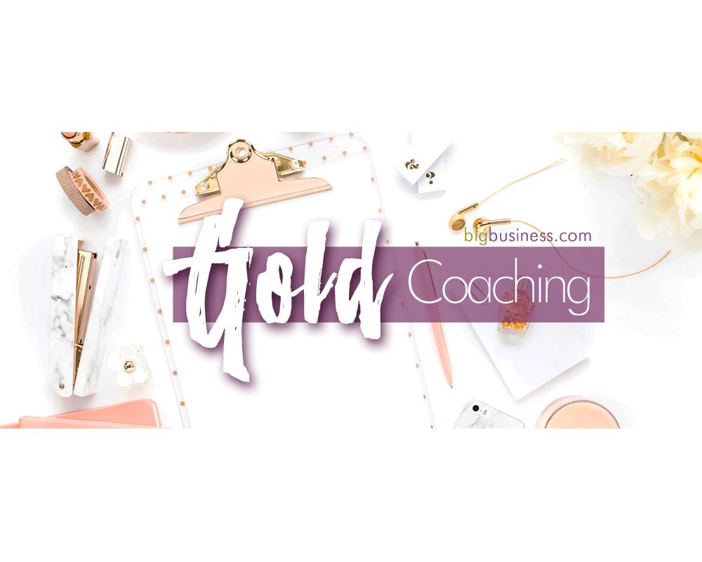 gold-coaching.png
