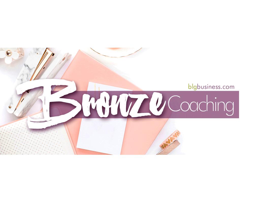 bronze-coaching.png