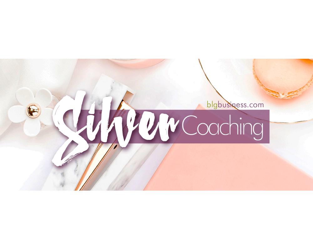 silver-coaching.png