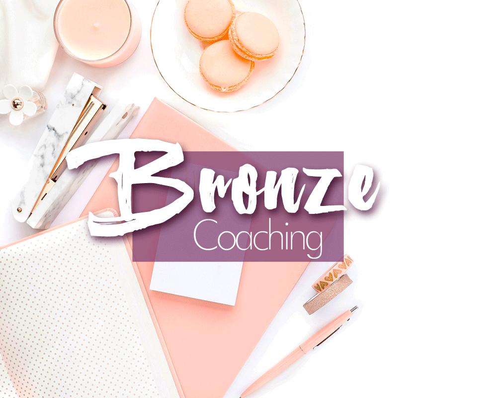 bronze-coaching-square.png