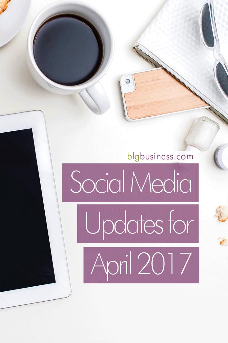 social-media-updates-april-2017-pinterest.png