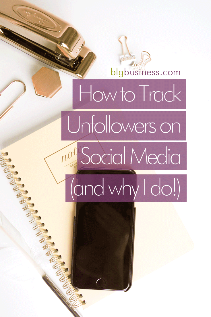 how-to-track-unfollowers-on-social-media-pinterest.png