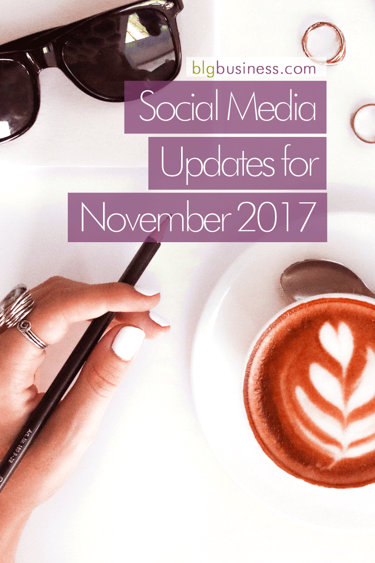 social-media-updates-for-nov-2017-pinterest.png