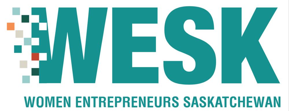 wesk logo.png
