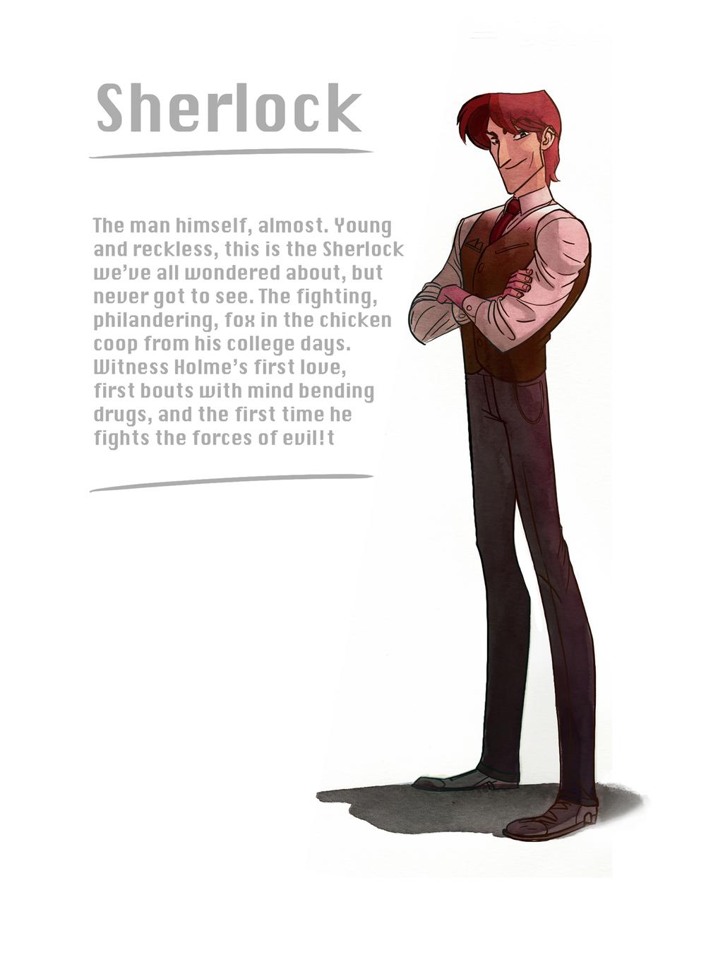 Sherlock1.jpg