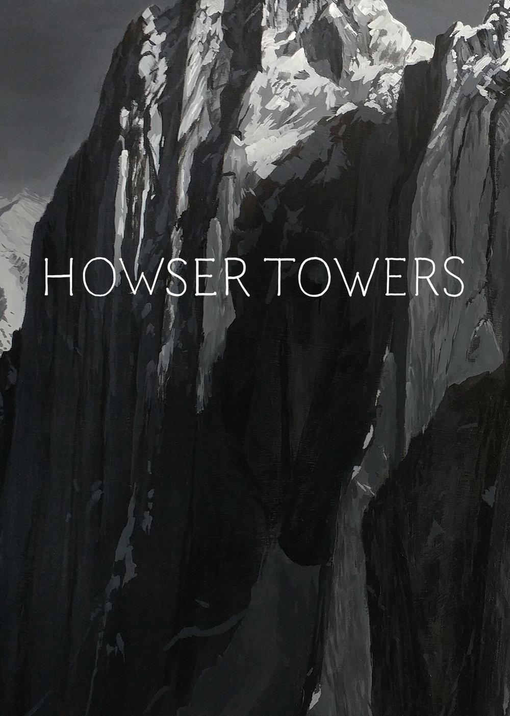 HOWSERS.jpg