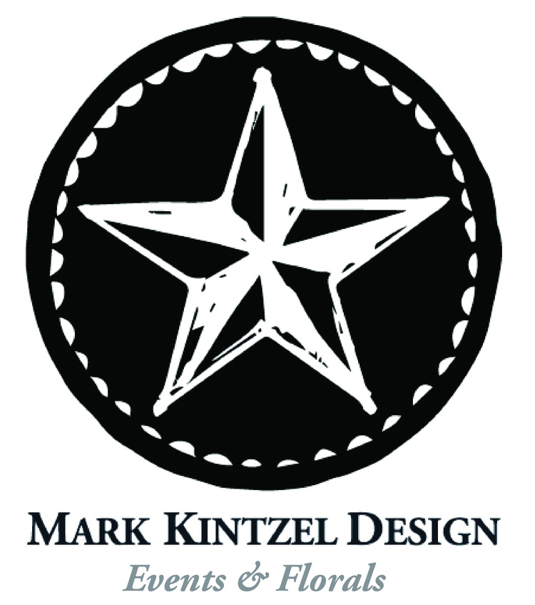Mark Kintzel Design
