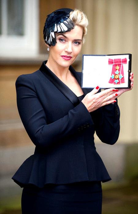 1 Kate Winslet CBE.jpg