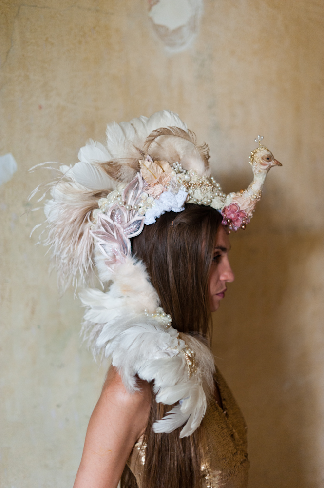 5, Palace Peacock. Ft in Vanity Fair for The Animal Ball. Diana Patient Photography.jpg