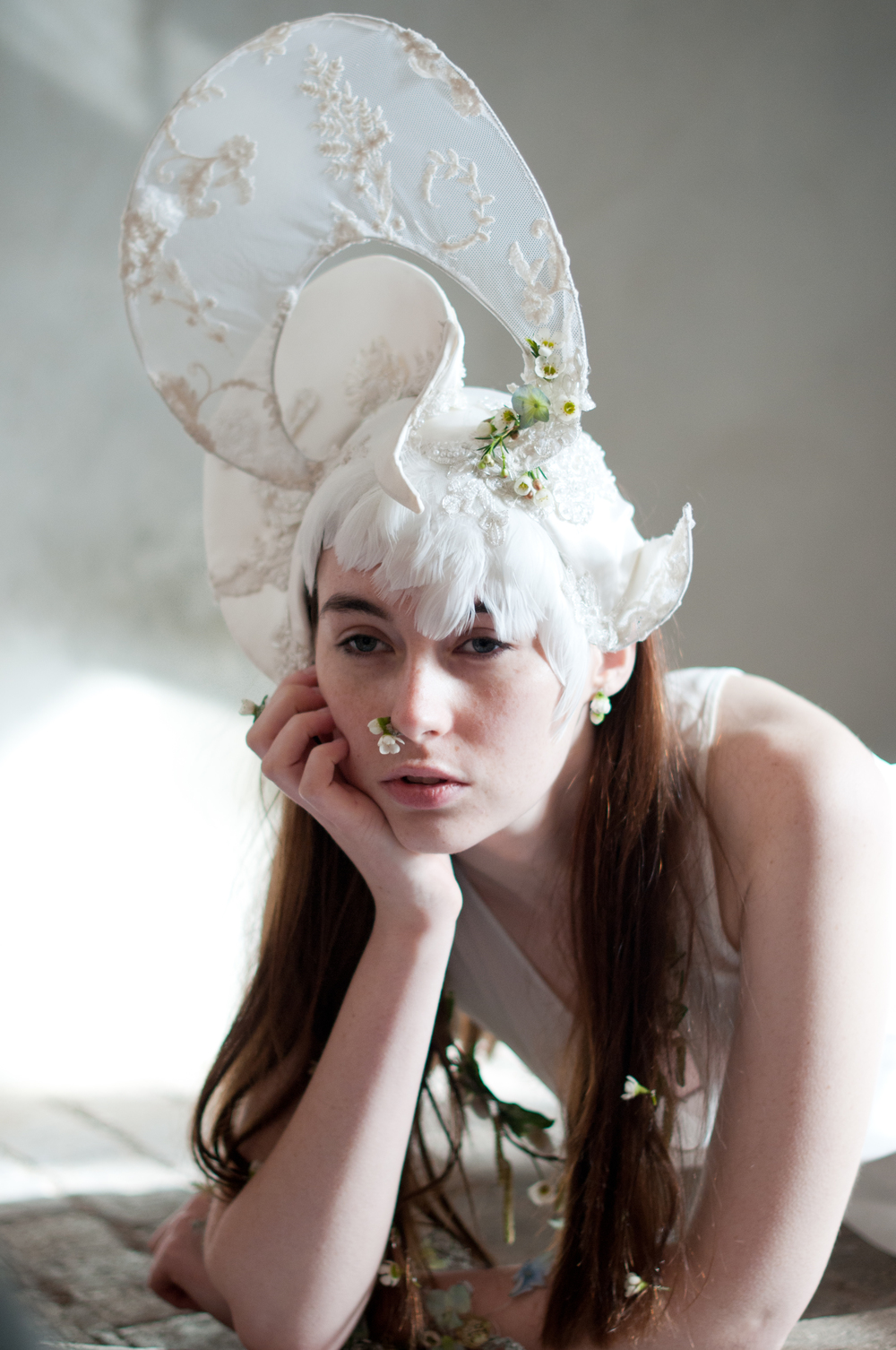 3, Tu Sei La Primavera. Diana Patient Photography.jpg