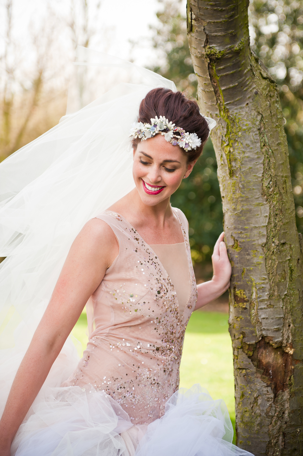2, Fayes Dream, Bridal Crown; Kat Forsyth Photography. Dress by Wilden Bride.JPG
