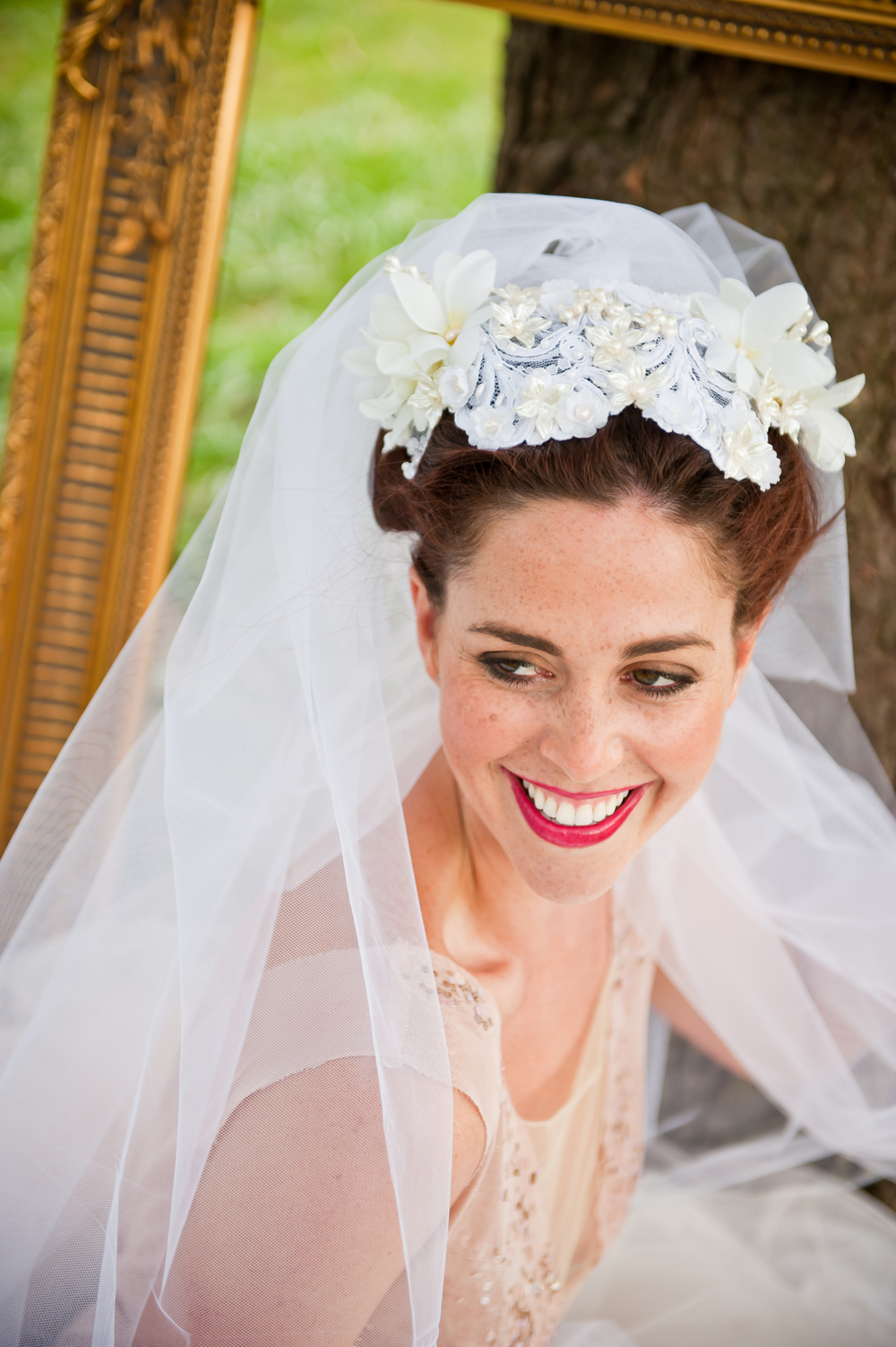 5,The Pearls of Lee May; Juliett Cap; Kat Forsyth Photography. Dress by Wilden Bride.JPG