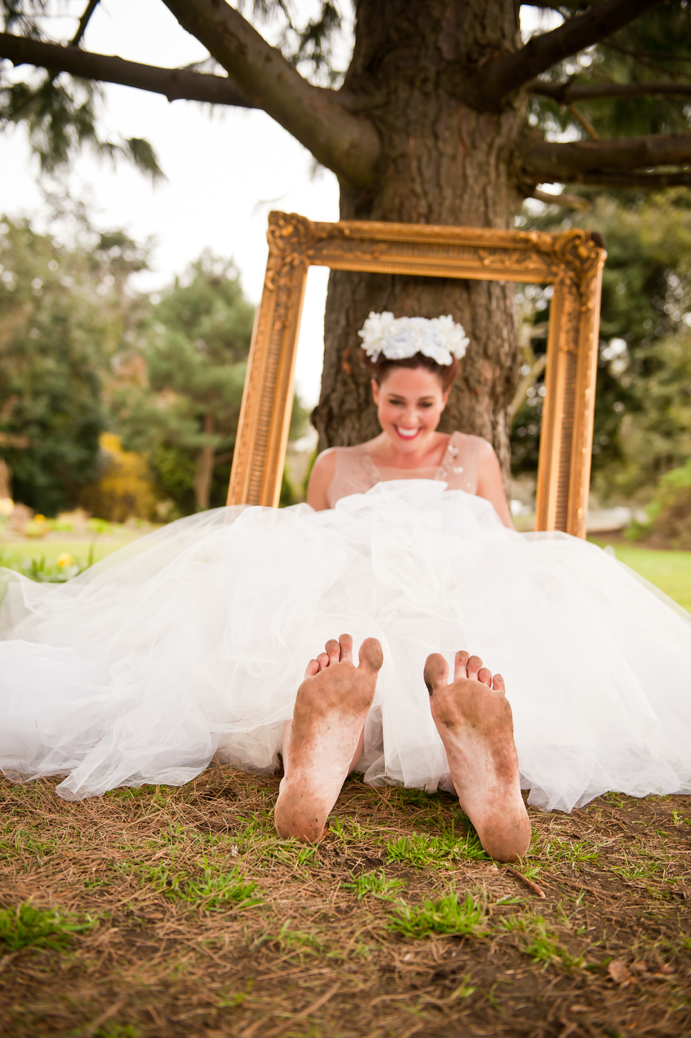 10 The Pearls of Lee May.  Kat Forsyth Photography. Dress by Wilden Bride.JPG