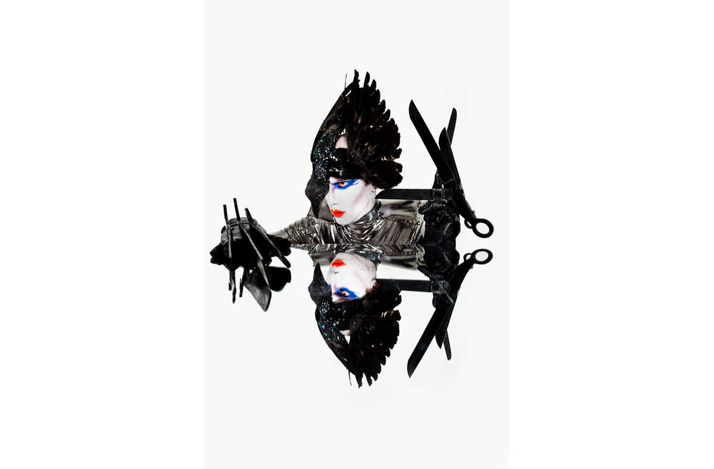 RavenHead.jpg
