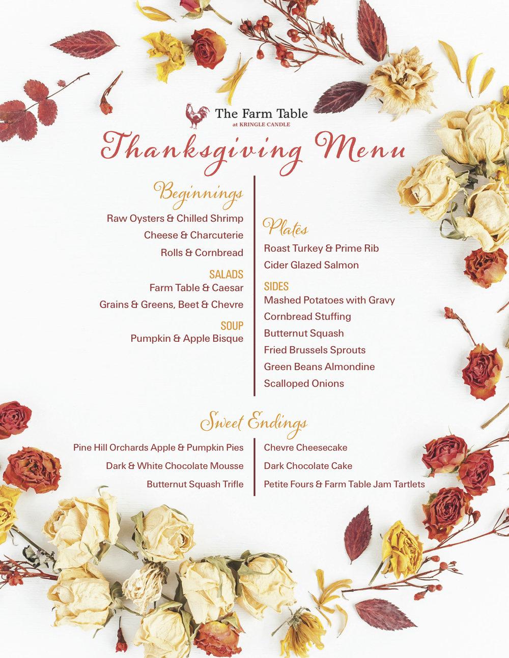 Farm Table_Thanksgiving Menu.jpg
