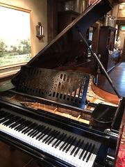 FTR+Bechstein+Piano.jpg